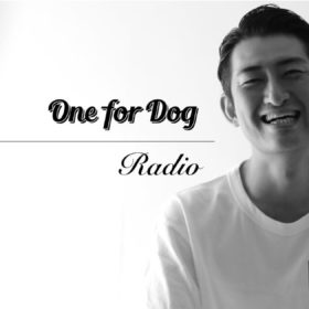 One for Dog Radio